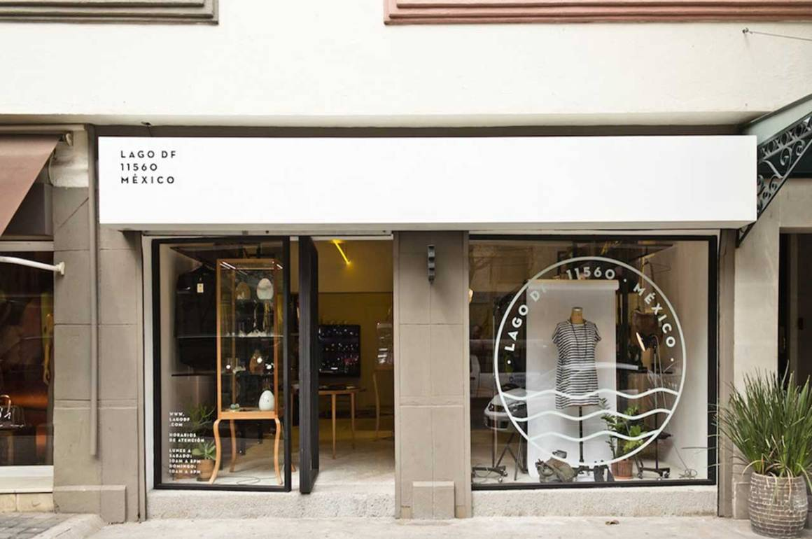 Concept Stores en la Ciudad de México - mejoresconceptstores_hotbook_01