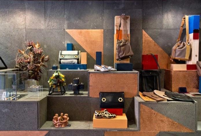 Concept Stores en la Ciudad de México  - mejoresconceptstores_hotbook_02-1024x696