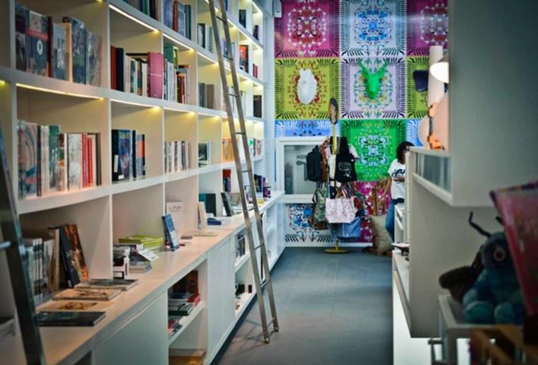 Concept Stores en la Ciudad de México  - mejoresconceptstores_hotbook_05-1024x696