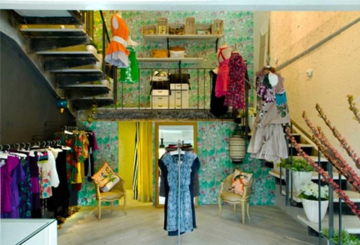 Concept Stores en la Ciudad de México  - mejoresconceptstores_hotbook_09-1024x696