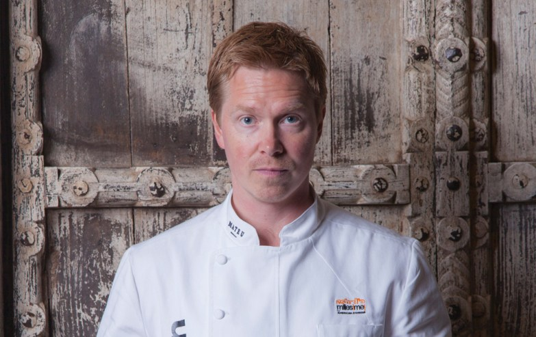 Søren - michelin-chef6-1024x645