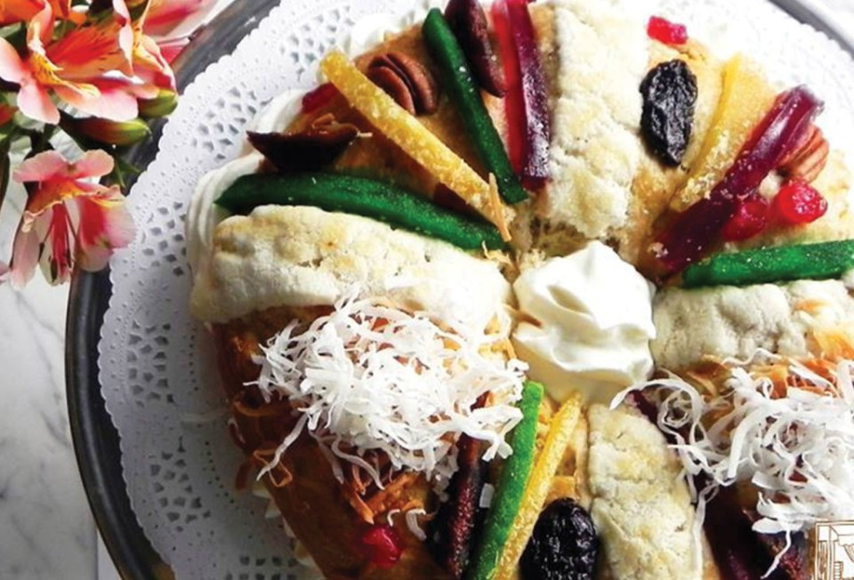 Las 10 mejores Roscas de Reyes de CDMX - roscas_hotbook_05-1024x696