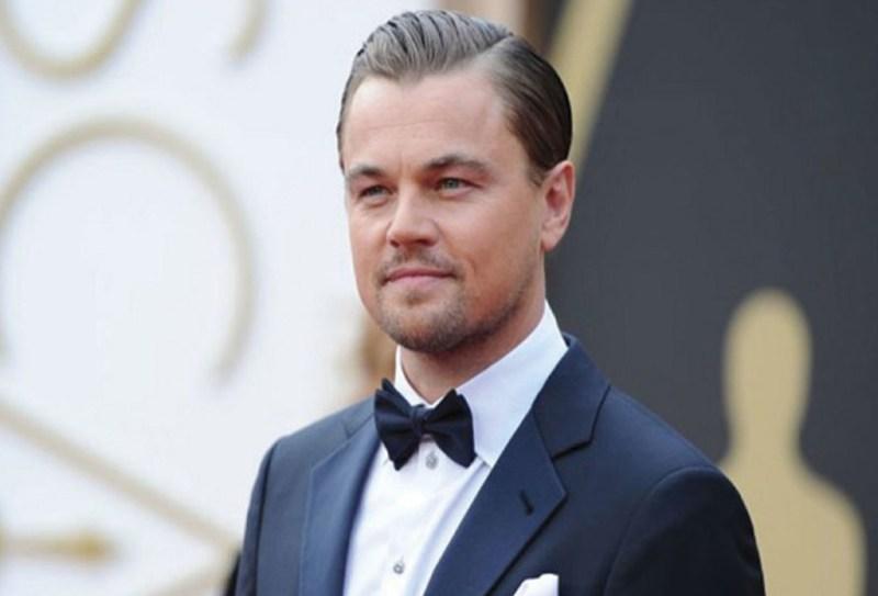http://www.telegraph.co.uk/culture/film/oscars/10673183/Poor-Leo-will-Leonardo-DiCaprio-ever-win-an-Oscar.html