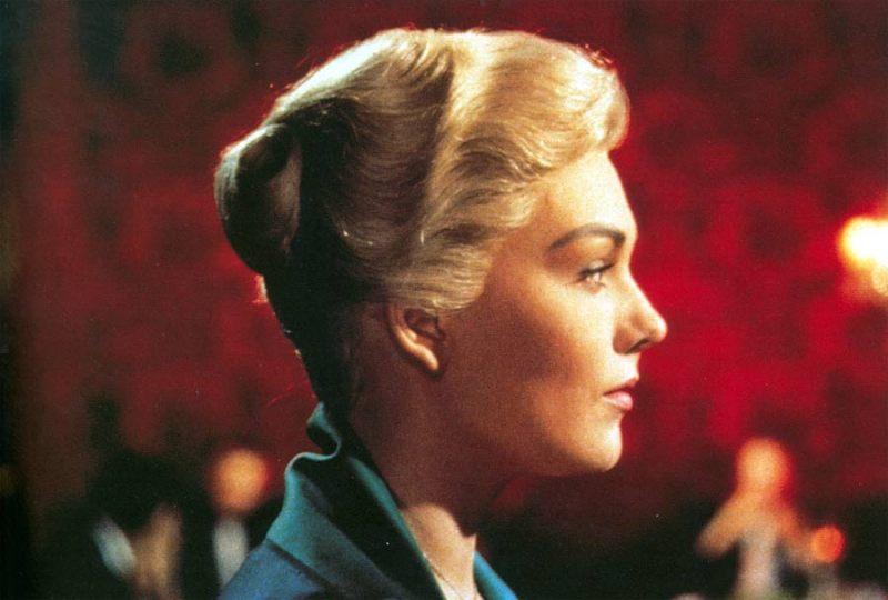 25 películas que debes ver en la vida - 25peliculas_hotbook_15