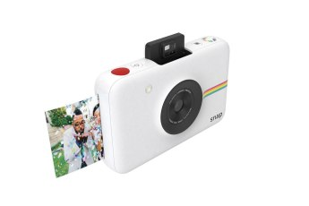 Gadgets fotográficos - gadgetsfoto_hotbook_01