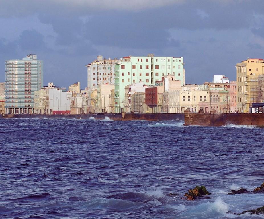 La Habana - HABANA_HOTBOOK_01