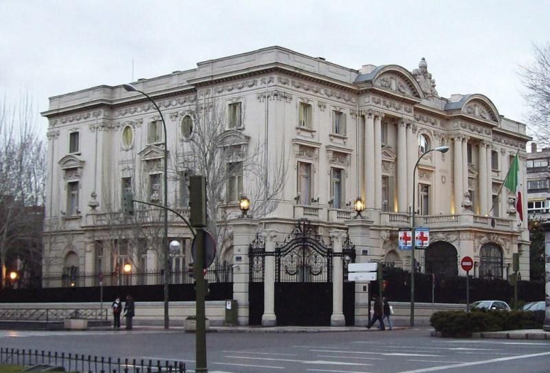 https://en.wikipedia.org/wiki/Salamanca_(Madrid)
