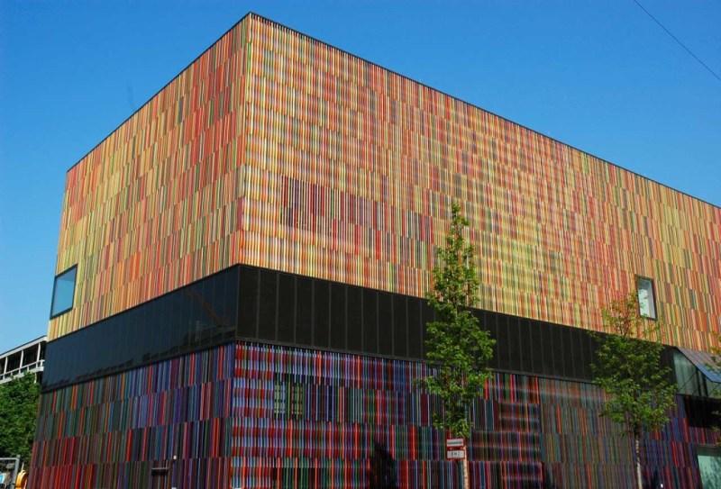 https://upload.wikimedia.org/wikipedia/commons/3/36/Brandhorst-Museum_-_München.JPG