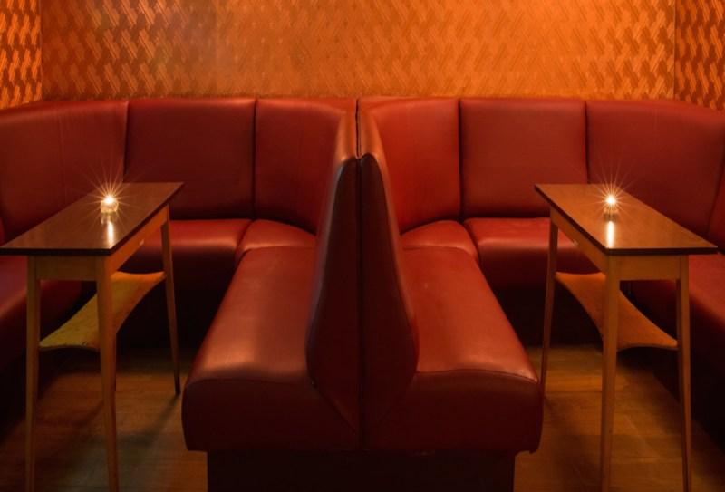 Los mejores restaurantes para comer en Londres esta temporada - restauranteslondres_hotbook_04-1024x696