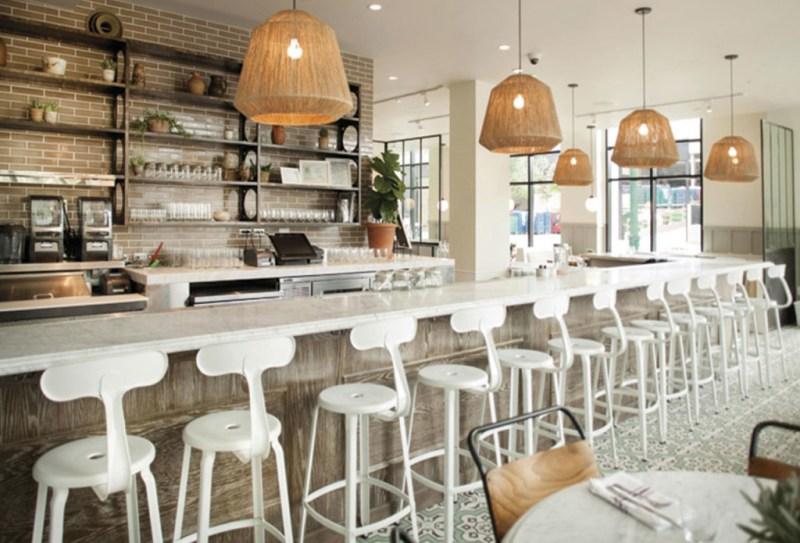 Los mejores restaurantes en San Diego  - restaurantessandiego_hotbook_07-1024x696