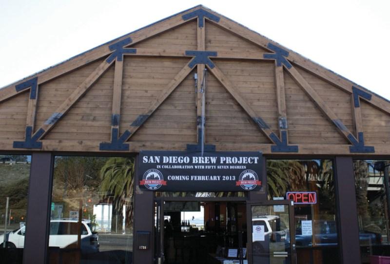 Los mejores restaurantes en San Diego  - restaurantessandiego_hotbook_08-1024x696