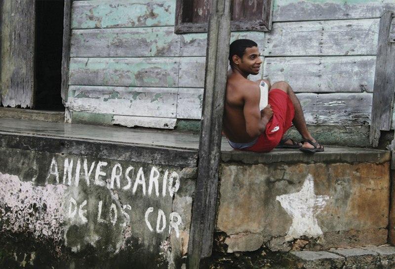 Cuba: el adiós a una era, los Castro preparan su salida - cuba_hotbook_04
