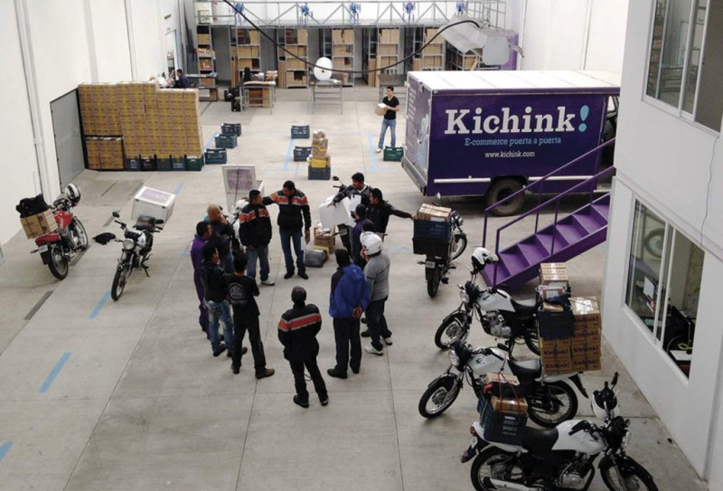 KICHINK  - kichink_hotbook_04-1024x696