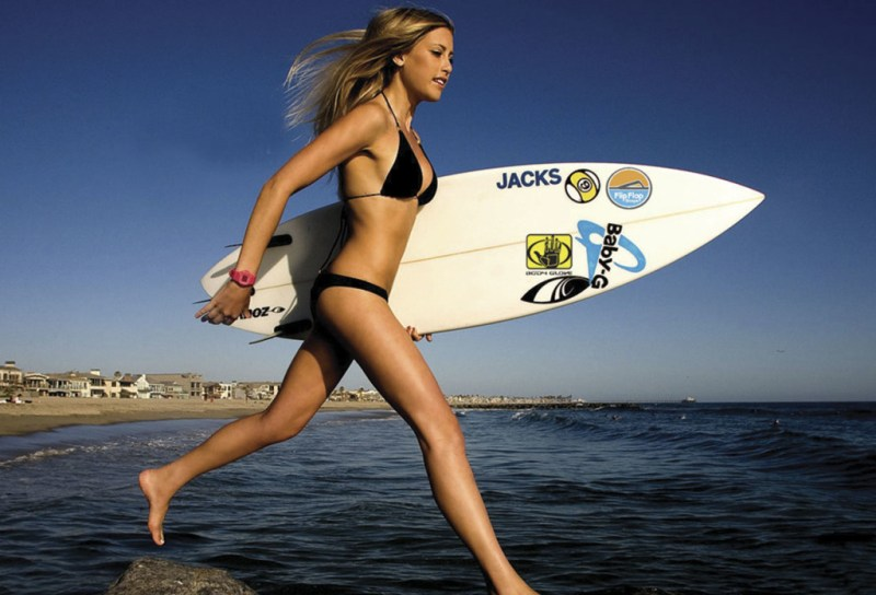 Top 5 Surfers del momento - surfers_hotbook_02-1024x696
