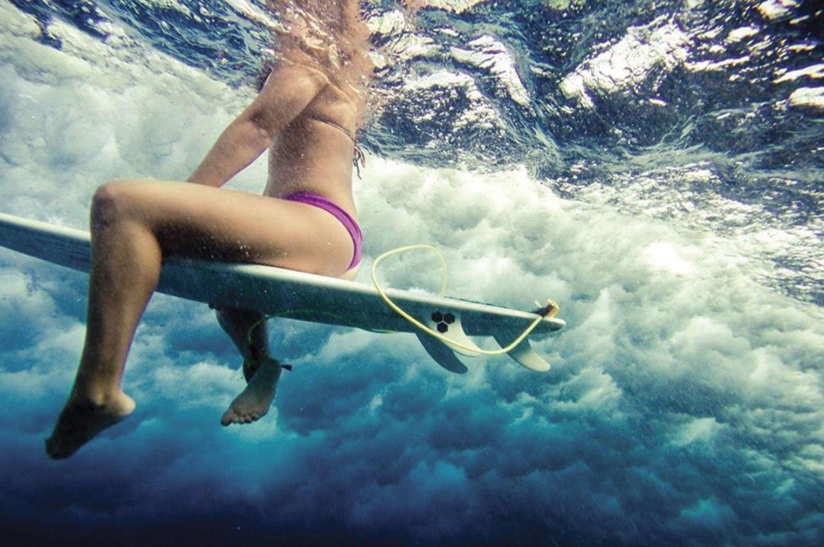 Top 5 Surfers del momento - surfers_hotbook_portada