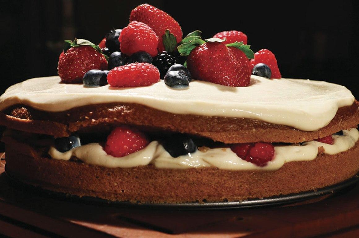 La Otilia Gluten Free Bakery - laotilia_hotbook_portada
