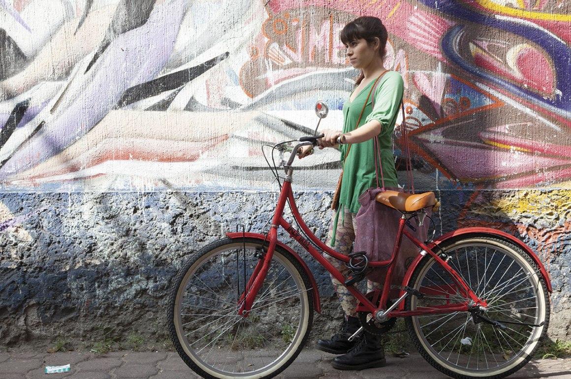 Entrevista: Max Zunino y Sofía Espinosa - maxsofia_hotbook_portada