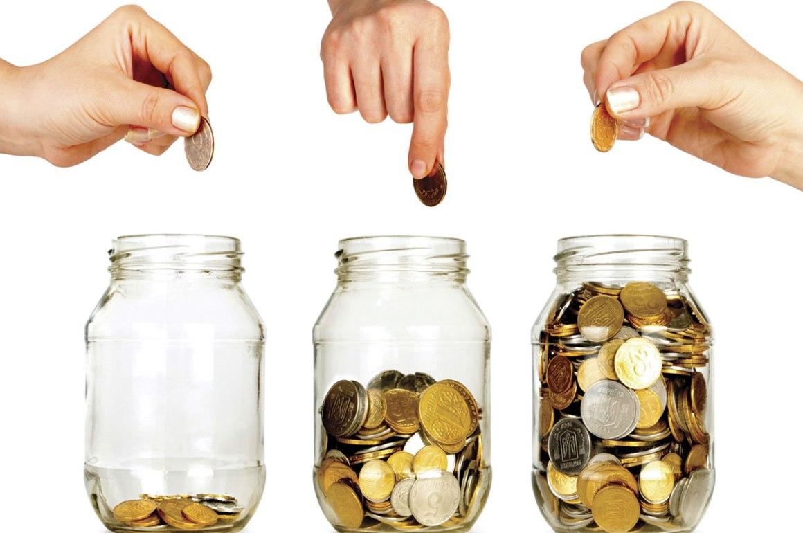 HOTetiquette para usar el dinero - PIGGO_HOTBOOK_PORTADA