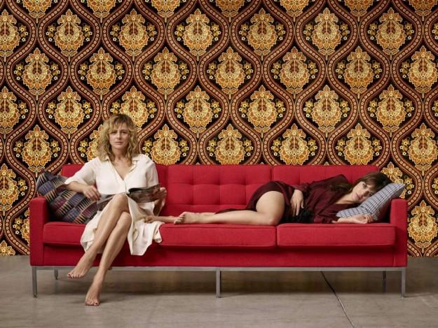 Las 6 películas más esperadas en Cannes, que tienes que ver este 2016 - 1460112620_10_625