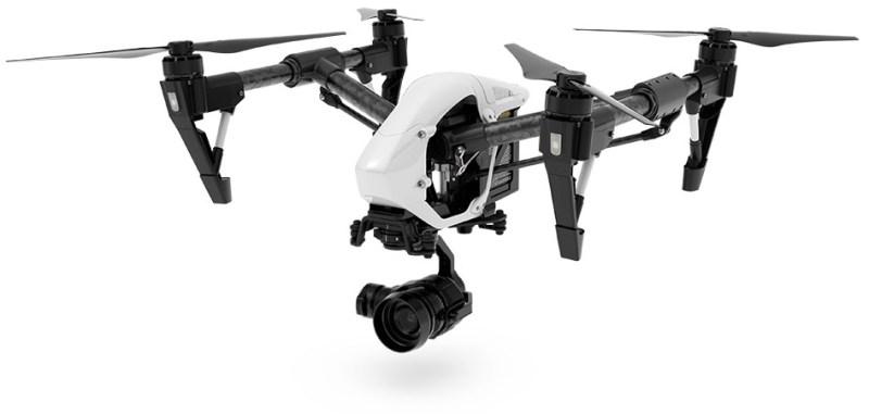 Los mejores drones con cámara del 2016 - inspire-1-pro-crop2