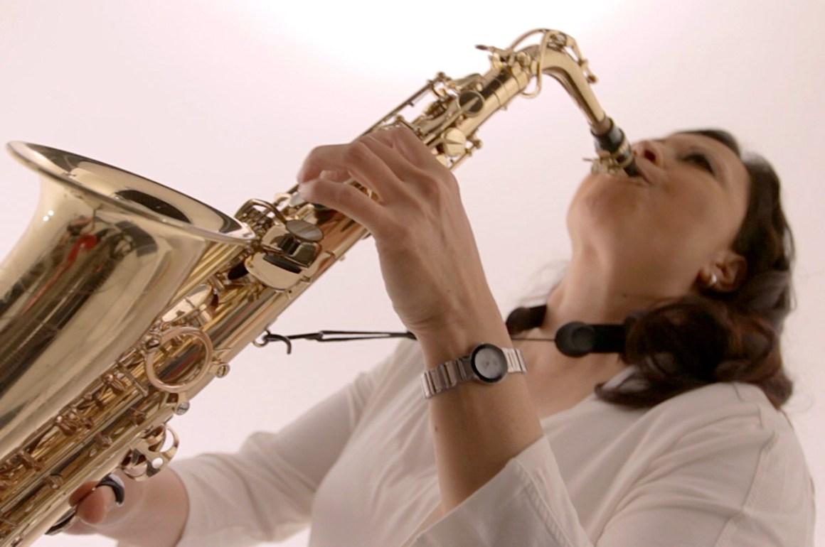 Top 10 femenino del jazz mexicano - JAZZ FEMENINO1