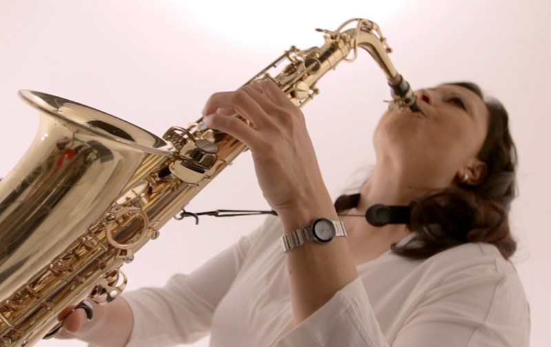 Top 10 femenino del jazz mexicano - jazz-femenino1