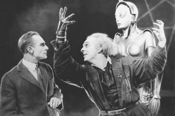 12 Películas alemanas imprescindibles - 43254-hi-TCM_Metropolis