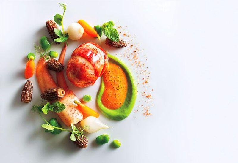 Los 50 mejores restaurantes del mundo  - a49b51cf30e932e20ec46a36c992f7d5