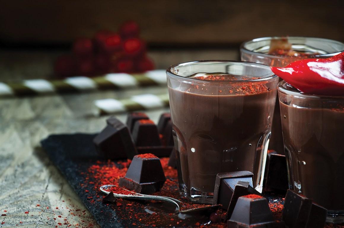 Chocolates de autor: la rosa con otro nombre - CHOCOLATESDEAUTOR4