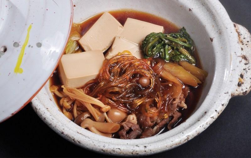 COMIDA JAPONESA: Para los cinco sentidos - comidajaponesa4