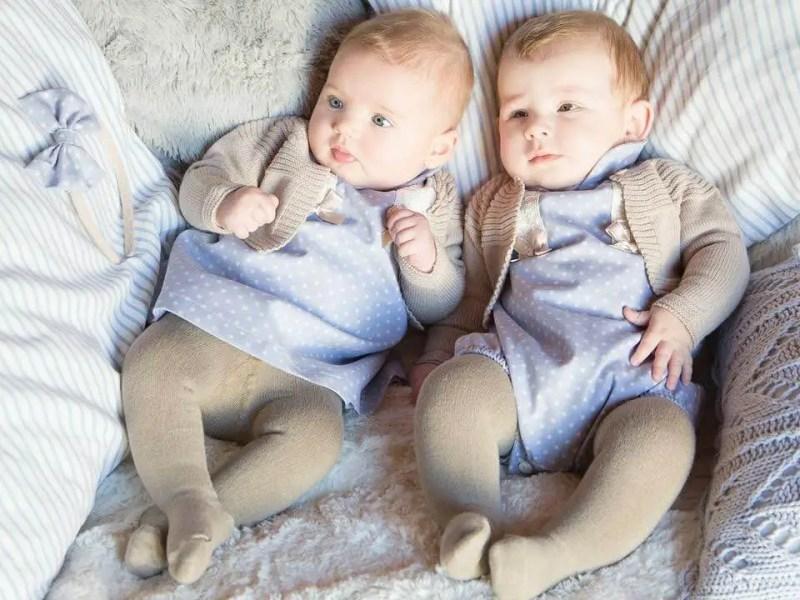 Las 6 mejores tiendas de bebé en la CDMX - img_0628