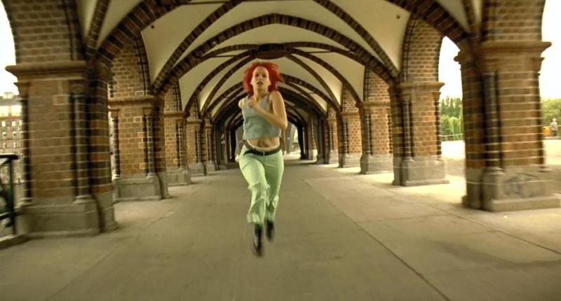 12 Películas alemanas imprescindibles - run-lola-run-1998-00.14.12