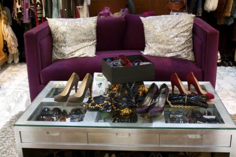 Las 5 mejores tiendas vintage en la CDMX - 5.-avenue-Vintage-Store