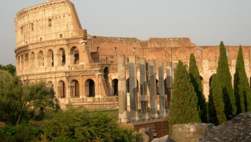 48 horas en Roma - coliseo-3-788x445