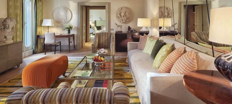 48 horas en Roma - hotelderussie-italy-popolosuite2-1024x460