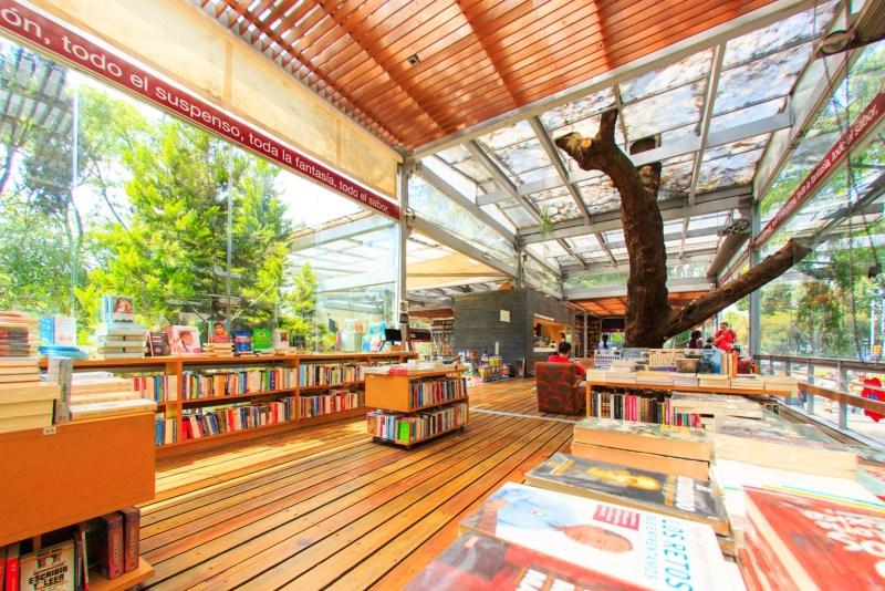 Las 5 mejores librerías de la CDMX - img_3940-baja