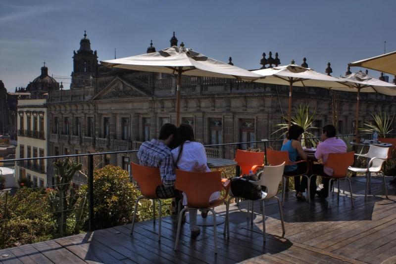 48 horas en la Ciudad de México - img_5443_4_5_tmp