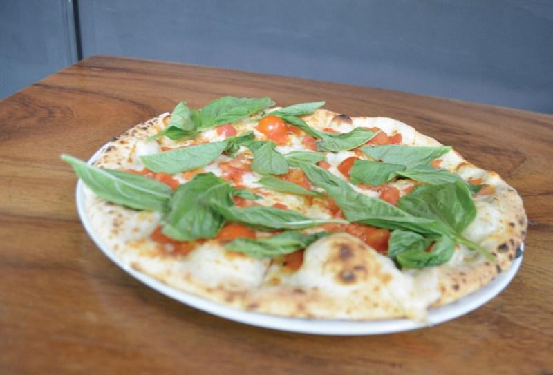 Las 11 pizzas de la CDMX que tienes que probar - las-11-pizzas-de-la-cdmx-que-tienes-que-probar-1-4