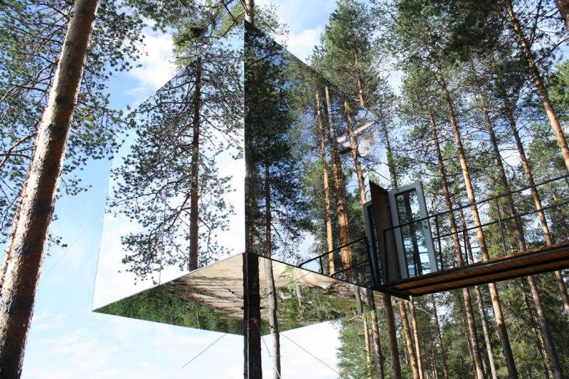Los 10 mejores hoteles ecofriendly del mundo - tumblr_mzgockkty51rqjslvo2_1280