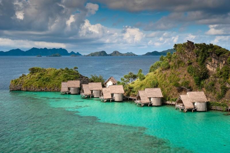 Los 10 mejores hoteles ecofriendly del mundo - wpap200903180280