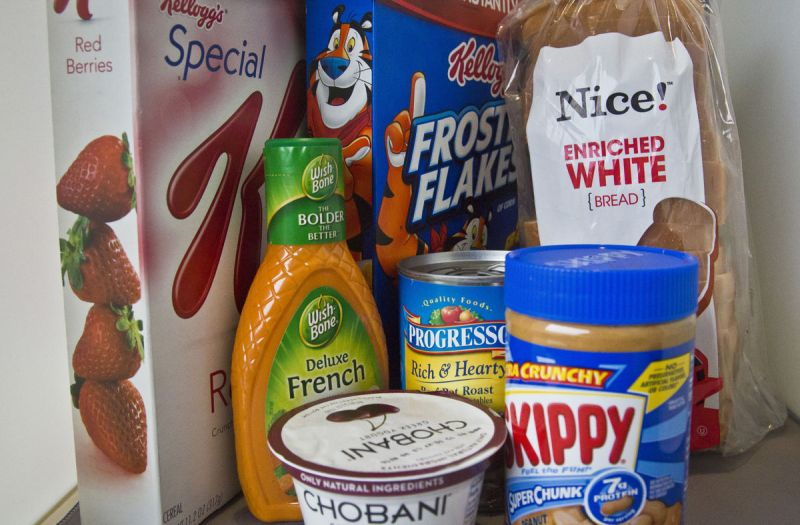 10 Alimentos que esconden azúcar - 54f780db63661.image_