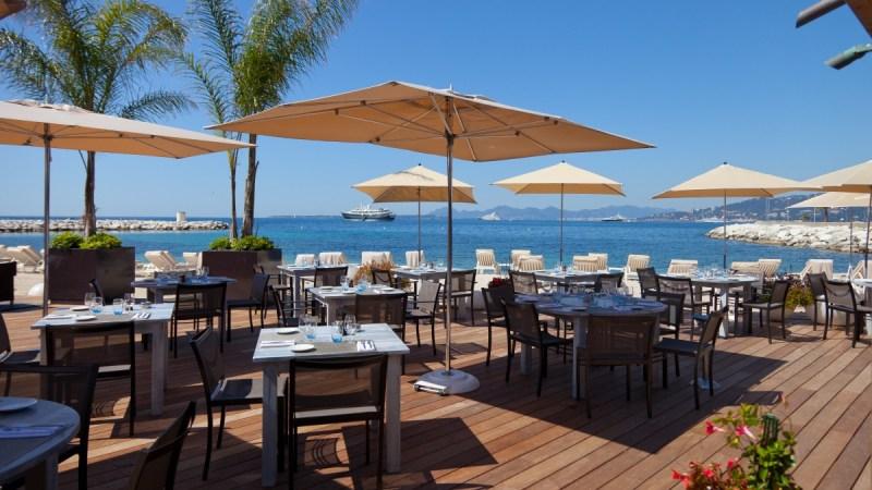 48 hrs en Cannes  - cap-d-antibes-beach-hotel-antibes-terrace-antibes-305
