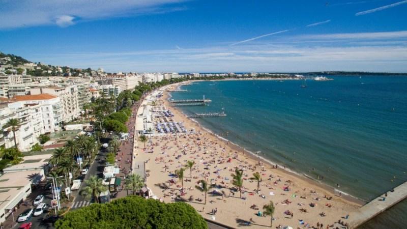 48 hrs en Cannes  - la-croisette-eric-dervaux-ville-de-cannes_img