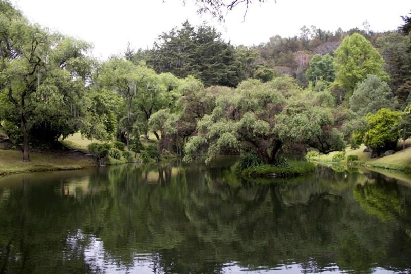 Agua Sta. María: tradición, compromiso y responsabilidad - manantial_01