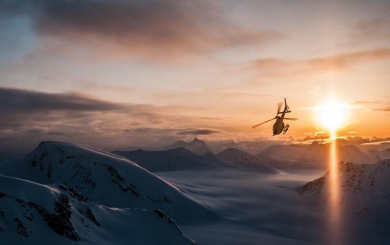 La meca del Heliski en el mundo en British Columbia, Canadá - skimadness-5