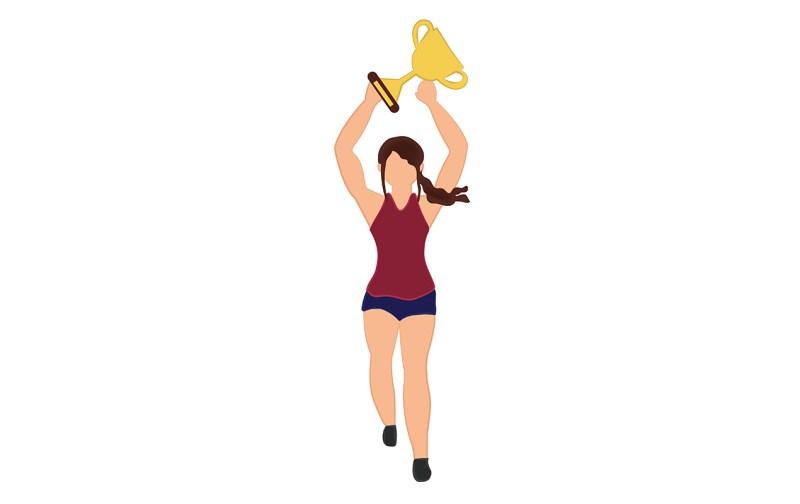 10 Fitness Tips para mantenerte en forma - tip6