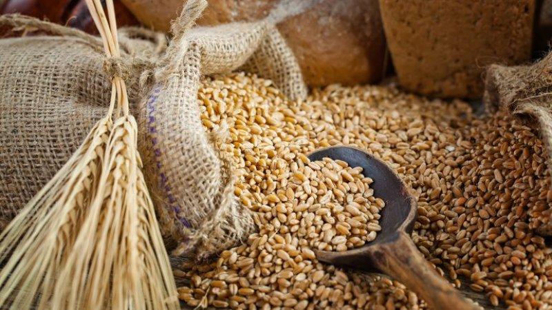 Deliciosas recetas con cebada - 0013328979