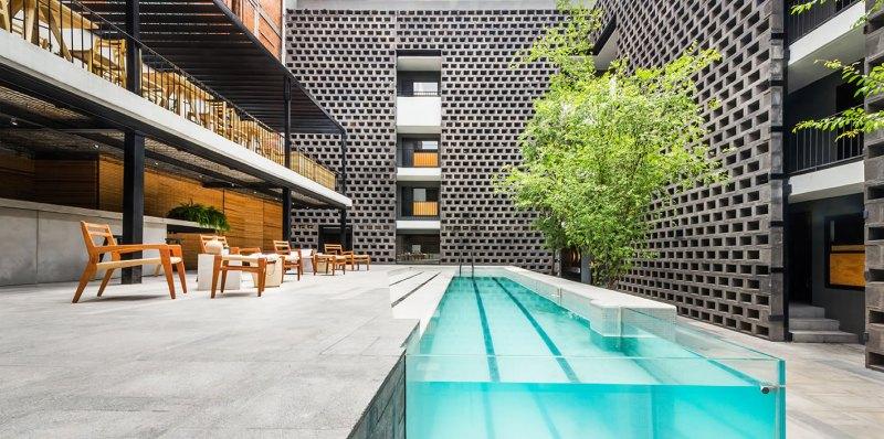 10 lugares en la Ciudad de México donde gozar del Grito    - 01