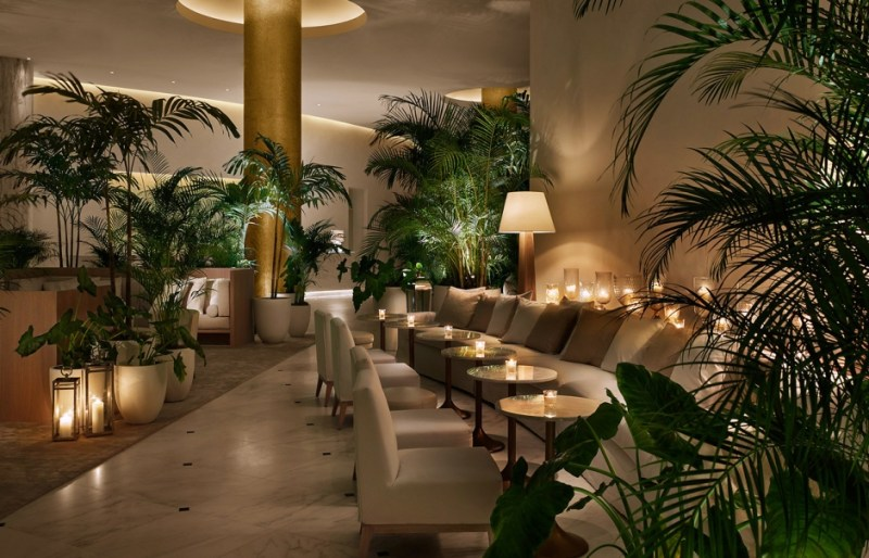 48 horas en Miami - 21147_crop_940x604_lobby-night-candles-1870x1401