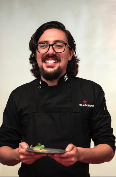 Segunda edición de S.Pellegrino Young Chef 2016 - captura-de-pantalla-2016-09-27-a-las-13.27.121